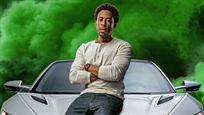'Fast & Furious 9': ¿Ha revelado Ludacris que Dominic Toretto y los suyos irán al espacio?