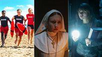 Netflix: Las películas que se estrenan del 3 al 9 de agosto