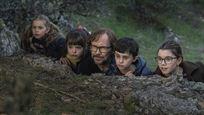 """Santiago Segura ('Padre no hay más que uno 2'): """"El cine me ha dado mucho y yo quiero devolvérselo"""""""