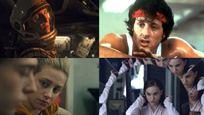 Estrenos Amazon Prime Video: Todas las películas que se estrenan en el mes de agosto