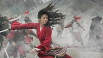 'Mulán' se estrenará en Disney+ el 4 de septiembre en Estados Unidos, Canadá y algunos países de Europa