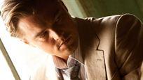 'Origen': el clásico contemporáneo de Christopher Nolan ya tiene fecha de reestreno por su 10º aniversario