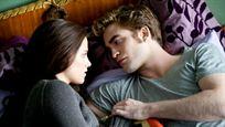 'Crepúsculo': 'Sol de Medianoche' revela qué hacía Edward mientras Bella dormía