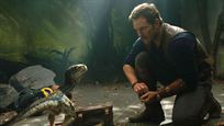 'Jurassic World: Dominion': El director adelanta el regreso a esta localización de la saga