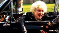 Madonna coescribirá y dirigirá su propio 'biopic' musical para Universal Pictures