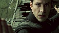 "Keanu Reeves describe 'Matrix 4' como ""una historia de amor"""