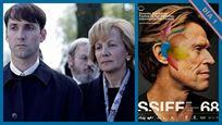 San Sebastián 2020: Aitor Gabilondo firma con 'Patria' la mejor serie española del año