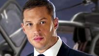RUMOR: Tom Hardy será el nuevo James Bond tras Daniel Craig