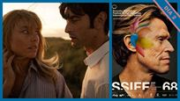 San Sebastián 2020: 'El verano que vivimos', una película romántica sin fisuras para los adeptos al amor verdadero