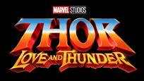 'Thor: Love and Thunder' podría cambiar el lugar de rodaje a causa del coronavirus