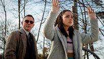 'Puñales por la espalda': Rian Johnson actualiza el estado de la secuela con Daniel Craig