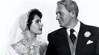 El nuevo 'remake' de 'El padre de la novia' llegará de la mano de Warner Bros.