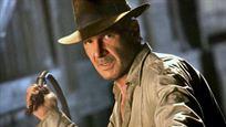 'Indiana Jones 5': El verdadero motivo de su retraso en cines y el abandono de Steven Spielberg del proyecto