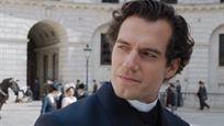 'Enola Holmes' (Netflix): Para Henry Cavill ha sido menos estresante ser Sherlock que encarnar a Superman y Geralt de Rivia