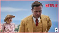 Estrenos Netflix: Las películas del 19 al 25 de octubre