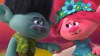 'Trolls 2: Gira Mundial': Jamie Dornan, Ozzy Osbourne, Kelly Clarkson... Quién es quién en la secuela