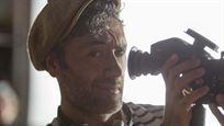 'Star Wars': La película de Taika Waititi se prepara para buscar localizaciones en Escocia a finales de año