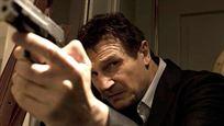 Esta noche en Cuatro: 'Venganza', el inicio de Liam Neeson como héroe de acción
