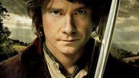 Esta noche en Cuatro: 'El Hobbit: Un viaje inesperado', el inicio de la precuela de 'El Señor de los Anillos'
