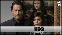 Estrenos HBO: Todas las películas que se estrenan en noviembre de 2020