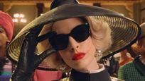 'Las Brujas (de Roald Dahl)': Anne Hathaway, a favor de asustar a los niños que la reconozcan como la Gran Bruja