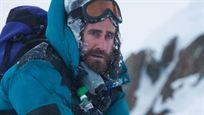 Qué ver esta noche en Cuatro: 'Everest', la expedición más dura de Jake Gyllenhaal y Josh Brolin