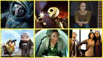 15 películas cortas, y buenas, que sólo te robarán una hora y media de tu vida