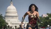 'Wonder Woman 1984': El mundo necesita a la Mujer Maravilla en el último 'spot' para televisión