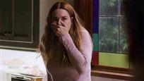 'Un lugar para soñar' (Netflix): los protagonistas se abren sobre qué pasará con Jack tras el final de la temporada 2