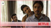 Estrenos Netflix: Las películas que llegan del 18 al 24 de enero