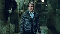 "'Harry Potter': Matthew Lewis admite que es ""doloroso"" volver a verse como Neville Longbottom"