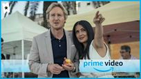 Amazon Prime Video: Todas las películas que se estrenan en febrero de 2021
