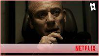 Estrenos Netflix: Las películas que se estrenan del 25 al 31 de enero