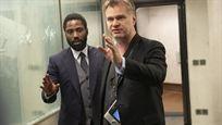 """Tras 'Tenet' y la estrategia de HBO Max, """"es poco probable"""" que Christopher Nolan haga su nueva película con Warner Bros."""