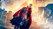 'Doctor Strange 2': Kevin Feige adelanta más multiversos antes y después de la esperada secuela
