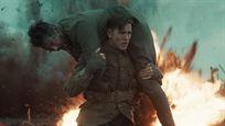 'The King's Man: La primera misión': Disney vuelve a retrasar el estreno de la precuela