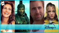 9 películas para adultos producidas por Disney y que puedes ver en Star
