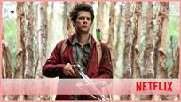Estrenos Netflix: Todas las películas del 12 al 18 de abril