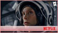 Estrenos Netflix: Todas las películas del 19 al 25 de abril