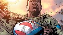 12 actores que podrían interpretar al primer Superman negro