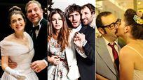 Las 5 películas cómicas más divertidas para ver gratis este fin de semana por 'streaming'