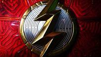Las claves del rodaje de 'The Flash': El Bruce Wayne de Michael Keaton, el traje de Supergirl y un guiño a Wonder Woman
