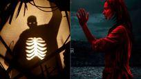 Verano de terror: 'The Night House' y 'Candyman', dos películas que entienden el miedo de forma muy distinta