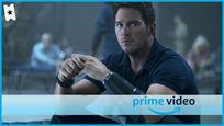 Amazon Prime Video: Todas las películas que se estrenan en julio de 2021