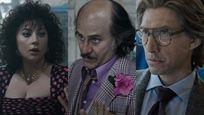 'La Casa Gucci': Todo lo que sabemos de la película de Lady Gaga y Adam Driver dirigida por Ridley Scott