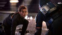 Más actores anuncian acciones legales como Scarlett por estrenos a la vez en streaming y cines