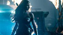 """""""Te mareas porque no puedes creer lo que te ha dicho"""". Gal Gadot habla sobre su experiencia con Joss Whedon en 'Liga de la Justicia'"""
