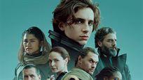 ¿Y después de la secuela de 'Dune'? Denis Villeneuve cree que la saga podría convertirse en una trilogía con 'El mesías de Dune'