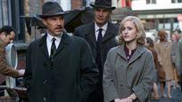 EXCLUSIVA de 'El espía inglés', el 'thriller' con Benedict Cumberbatch basado en una historia real