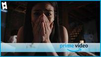 Amazon Prime Video: Todas las películas que se estrenan en noviembre de 2021